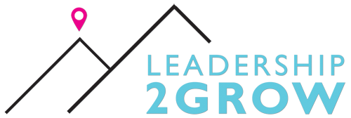 Leadership 2 Grow