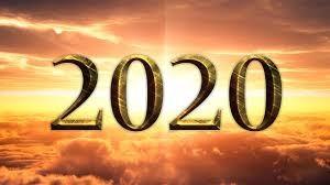 Vad gör du av 2020?