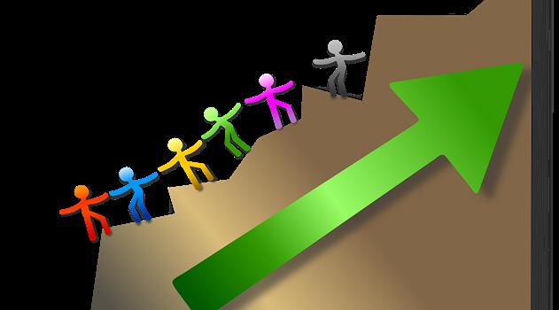 Ledarskap – vad är det?